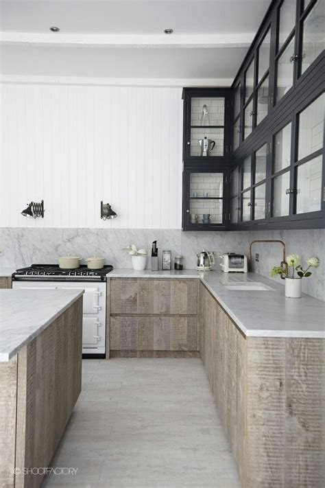 kitchen designs london raw wood kitchen in london your no 1 source of architecture and interior design news
