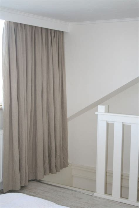 ikea drapes linen ikea linen curtains furniture ideas deltaangelgroup