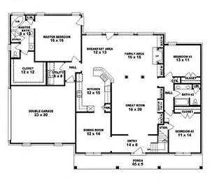 Cape Cod Plans Open Floor by Edgemere Cape Cod Home Plan 087s 0238 House Plans And More