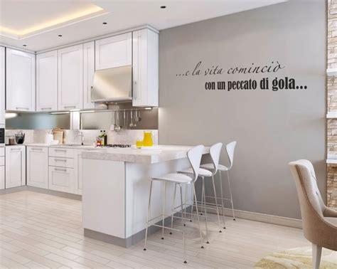 decorazioni murali per cucina 17 migliori idee su decorazioni murali da cucina su