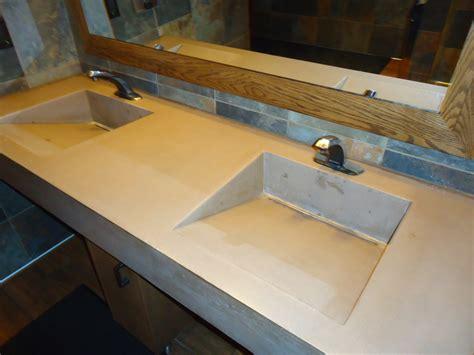 men s bathroom design file sink design in men s bathroom at a restaurant in