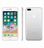 Image result for iphone 7 plus