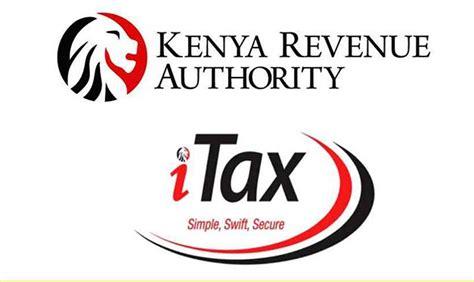 visto ingresso kenya visti e permessi malindikenya net il portale italiano