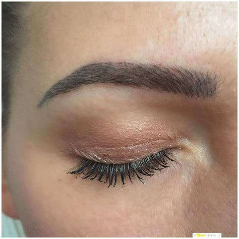 eye brow tattoo eyebrows permanent make up with tracie giles