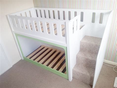Low Bunk Beds For Toddlers Low Bunk Beds For Toddlers Style E2 80 93 Toddler Ideas Image Of Diy 4 Bedroom House For Rent