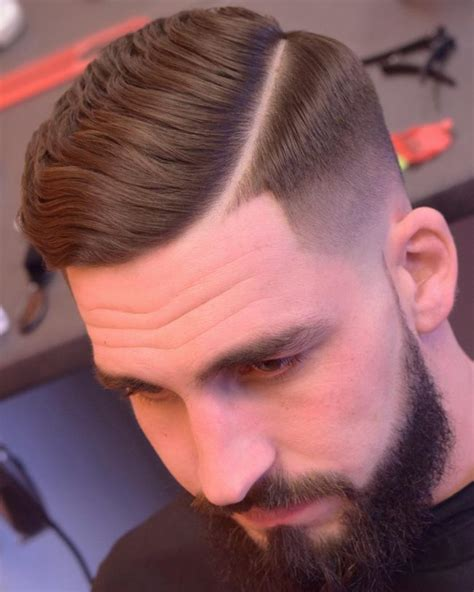 should i get a hard part haircut mens hairstyle trends hard part haircut for women 85 popular hard part haircut