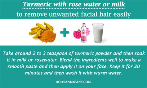 natural remedies to smooth beard 16 natural home remedies to remove unwanted facial hair