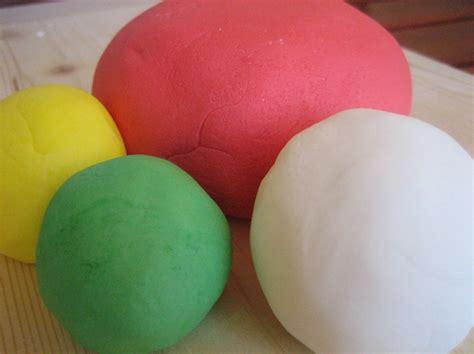 come fare la pasta di zucchero in casa cake design food design italia