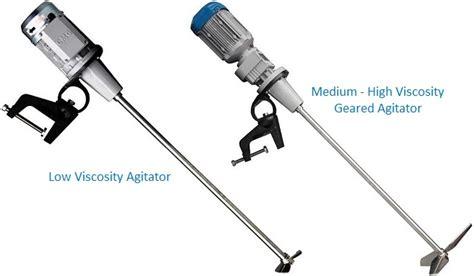 Mixer Agitator liquid agitators cl mount for sale m e equipment