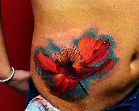 girl cover up tattoo designs hip ideas and hip designs