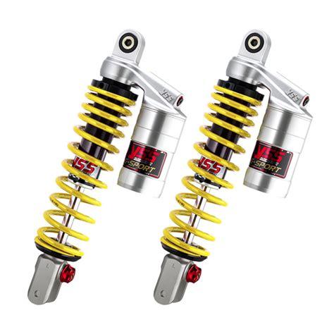 Shock Yss G shock absorber yss g sport tg302 300tr for aerox nvx155