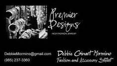 premier designs business cards 1000 images about jewelry business cards on earring cards business cards and