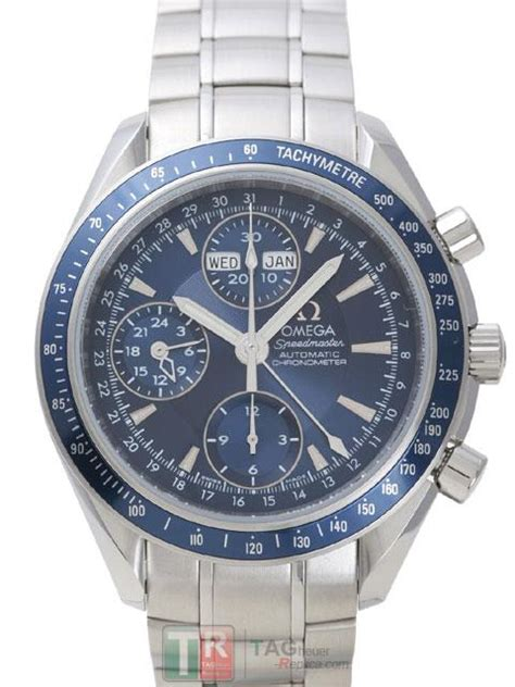 new replica omega c 93 top replica omega speedmaster watches china for sale