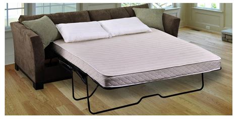 sofa bed size mattress the sofa bed mattress sofa bed mattress
