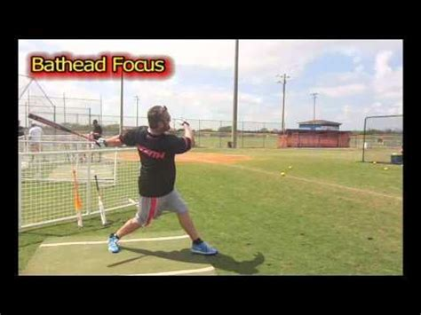 how to improve slow pitch softball swing 17 best images about slowpitch softball hitting tips