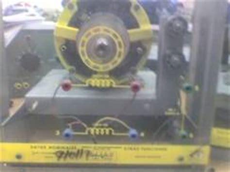 motor con capacitor de marcha el motor de arranque por capacitor y capacitor en marcha p 225 2 monografias