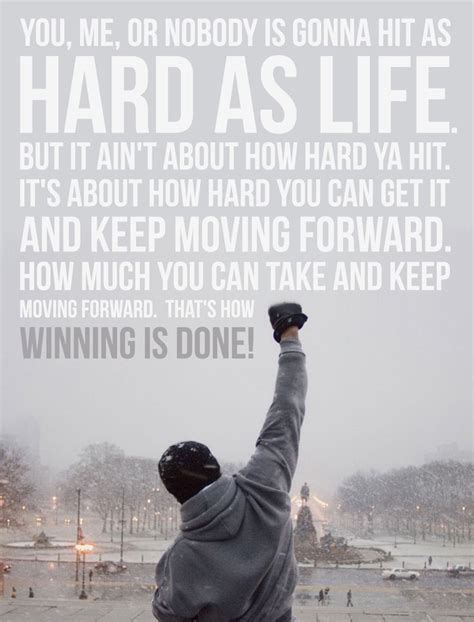 printable rocky quotes 9 best images about rocky quotes on pinterest