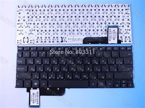 Keyboard Asus Asli asus keyboard penggantian promotion shop for promotional