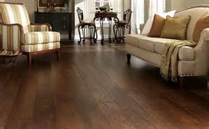 Ch Hardwood Floors Mannington Cafe Normandy Oak Maison Collection Msn07caf1 Hardwood Flooring Laminate Floors