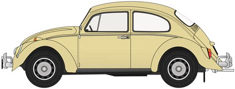 classic cars clip art free to use public domain cars clip art page 5