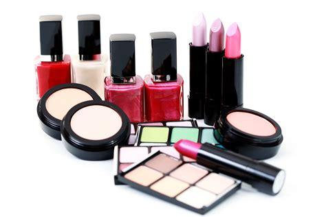 Eyeshadow Glamor cosmetics surgery