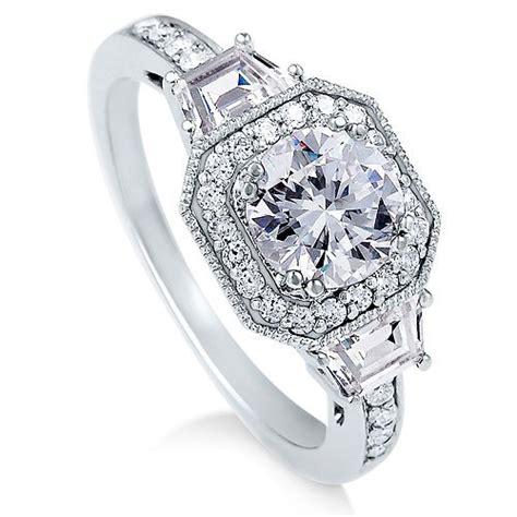 cheap engagement rings  women   dollars