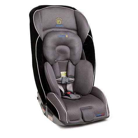 rear facing convertible seat 17 convertible car seats with extended rear facing parenting