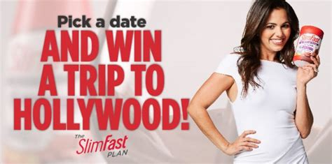 Ok Magazine Sweepstakes - sweepstakeslovers daily good housekeeping bassmaster p f chang s more