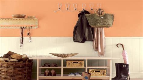Merveilleux Couleur Violet Pour Chambre #2: tendance-deco-couleur-peinture-salon-chambre-cuisine-peinture-astral-.jpg
