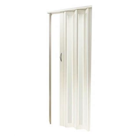 folding doors folding doors interior home depot