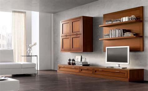 visma arredo cittadella visma arredo cucine moderne e mobili per casa e ufficio