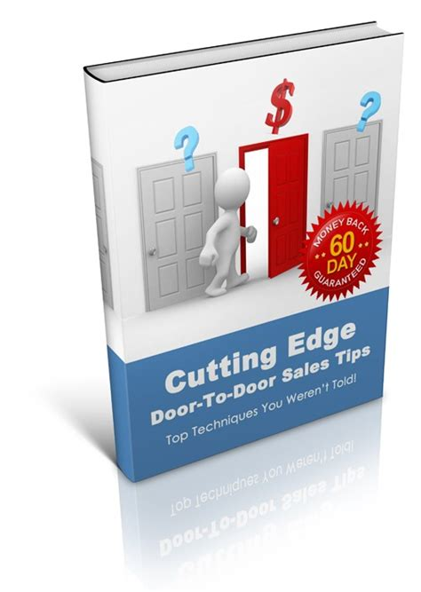 door to door sales tips best clickbank store new age door to door sales tips