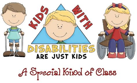 physical layout of classroom for special needs kids with disabilities are just kids inspirational