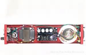 a designs reddi outboard di boxes mic splitters