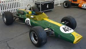 What Country Makes Lotus File Lotus 48 001 Jpg Wikimedia Commons