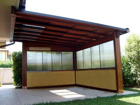 terrazzi chiusi con vetrate terrazzi chiusi con vetrate