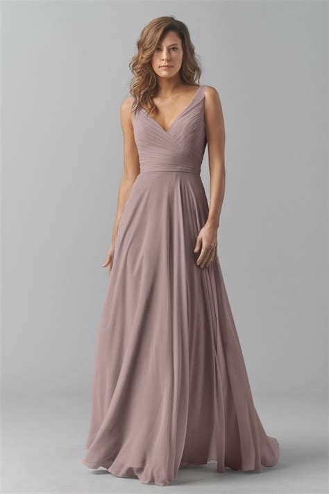 Bridesmaid Wedding Dresses the 25 best bridesmaid dresses ideas on