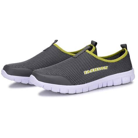 Sepatu Sport Casual Running Wanita Nike Free Slip On 2 casual shoes reviews shopping casual
