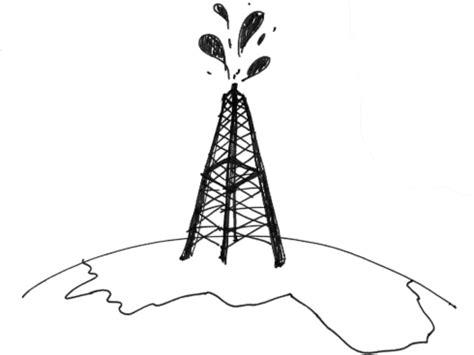 imagenes de la venezuela petrolera al d 237 a 26 noviembre 2013 venezuela otro hubiera sido el