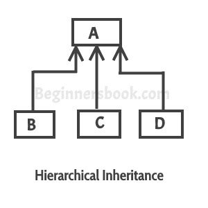 using inheritance to buy a house using inheritance to buy a house 28 images genetics and inheritance by