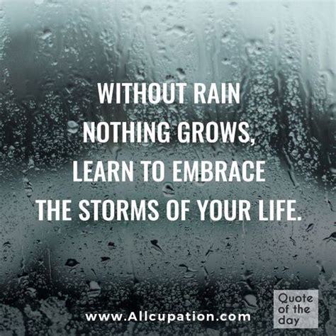 mindset re minder 365 days of inspiring quotes and contemplations to discover your inner strength and transform your from the inside out books without nothing grows learn to embrace the storms in