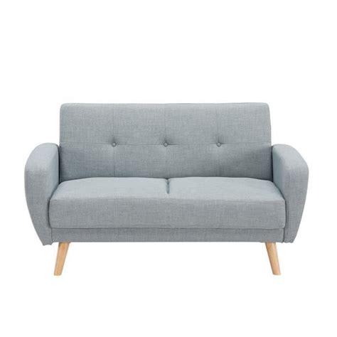 sofa pas cher canap 233 2 places convertible pas cher royal sofa id 233 e
