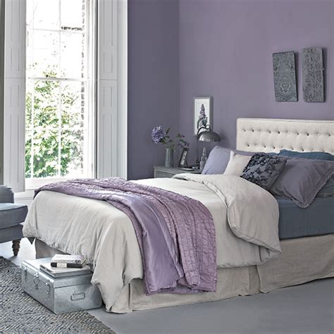 romantic bedroom color schemes romantic bedroom decorating ideas 5 color schemes to keep