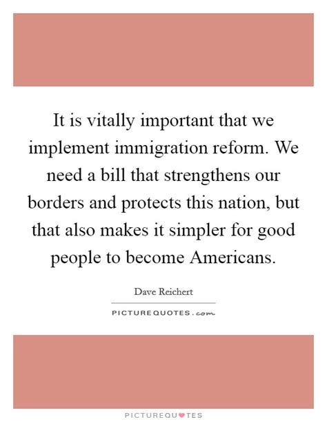 becoming american why immigration is for our nation s future books it is vitally important that we implement immigration