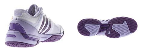 imagenes zapatos adidas para mujeres zapatillas de tenis para mujer adidas 2014