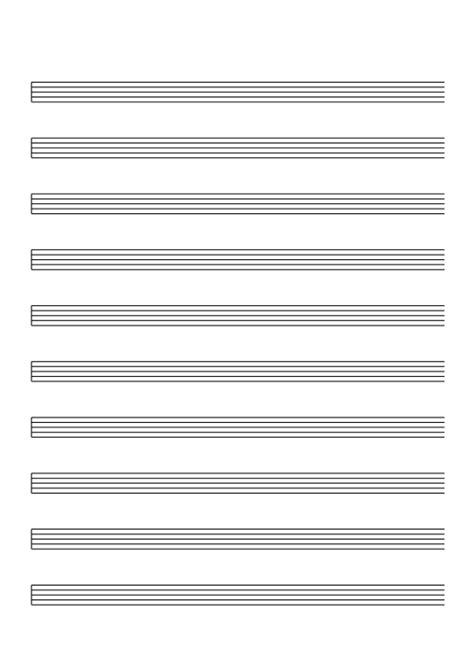 pentagramas para imprimir pdf apexwallpapers com pentagrama y tablaturas para guitarra en pdf