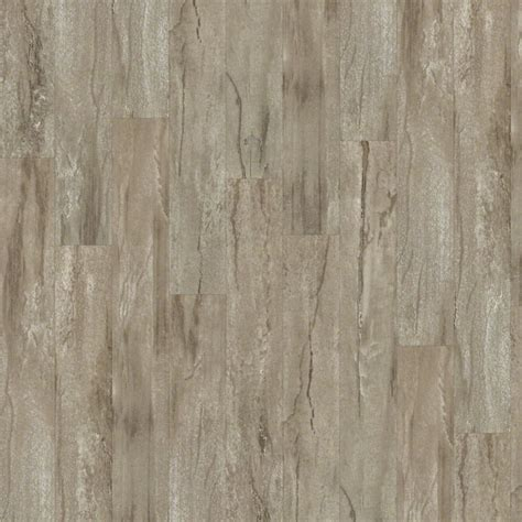 vinyl flooring joy studio design gallery best design