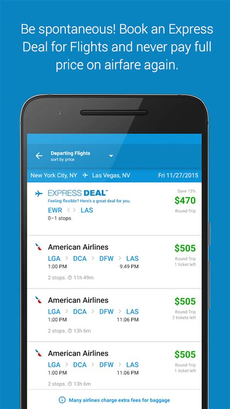 priceline hotel flight car android apps on play