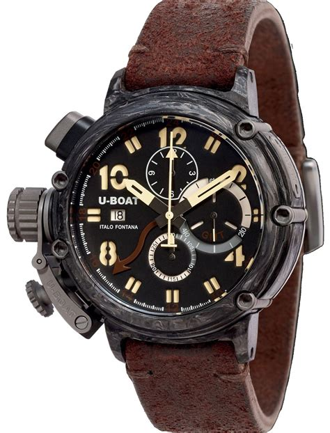 u boat watch chimera 43 limited edition u boat watch shop for cheap men s watches and save online