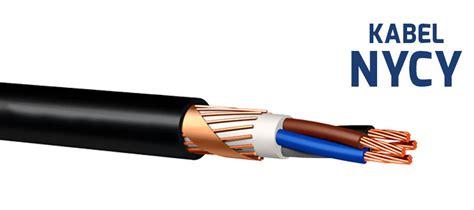 Pelindung Kabel Listrik mengenal jenis jenis kabel listrik news alkonusa